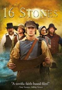 16 Stones DVD  Click Here!