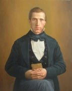 Joseph Smith - Corbett - cropped.jpg