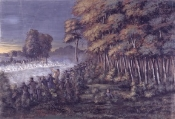 Battle of Crooked River.jpg