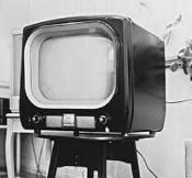 Old TV.jpg