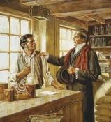 Newel K. Whitney meets Joseph Smith.jpg