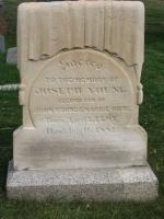 Joseph Young gravestone.jpg