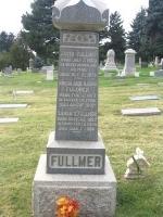 David Fullmer gravestone.jpg