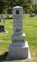 Thomas Grover III gravesteone.jpg