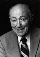 Lowell L. Bennion.jpg