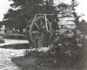 Mormon Mill Texas.jpg