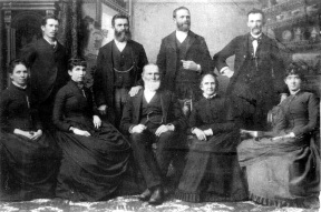 Alexander and Eunice McRae Family.jpg