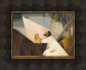 Gethsemane Click Here