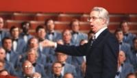 Jerold Ottley conducting Choir.jpg