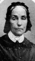 Agnes Coolbrith Smith.jpg