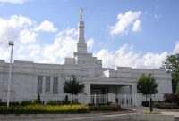 Detroit Michigan Temple.jpg