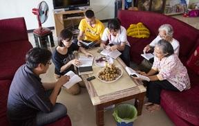 Home centered gospel learning.jpg