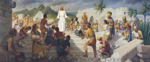 Jesus appears to the Nephites.jpg