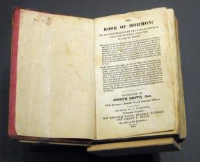 Book of Mormon Title Page 1841 British Edition.jpg