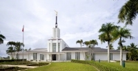 Nuku'alofa Tonga Temple.jpg