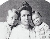 Mary Woolley Chamberlain.jpg