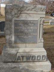 Samuel Atwood gravestone.jpg