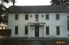 William Seeley Home.jpg