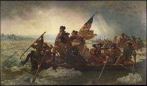 Washington Crossing the Delaware.jpg