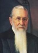 Joseph F. Smith.jpg