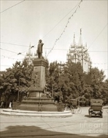 Brigham Young statue intersection.jpg