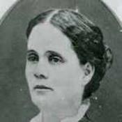 Harriet Colton Jones