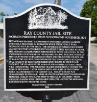 Richmond jail plaque.jpg