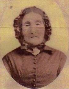 Ann Elizabeth Hodgkinson Walmsley.jpg