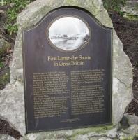 Bloomington Idaho plaque.jpg