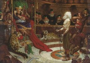 King Noah.jpg