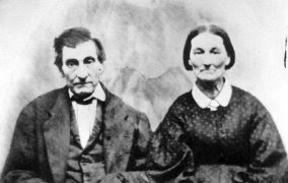 James & Drusilla hendricks.png
