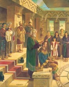 King Mosiah.jpg