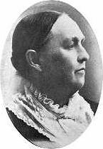 Nancy Farr