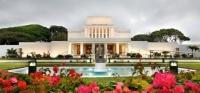 Laie Hawaii Temple.jpg
