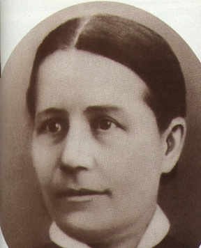 Rosa Clara Logie.jpg
