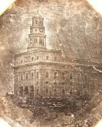 Nauvoo Illinois Temple (old 3).jpg