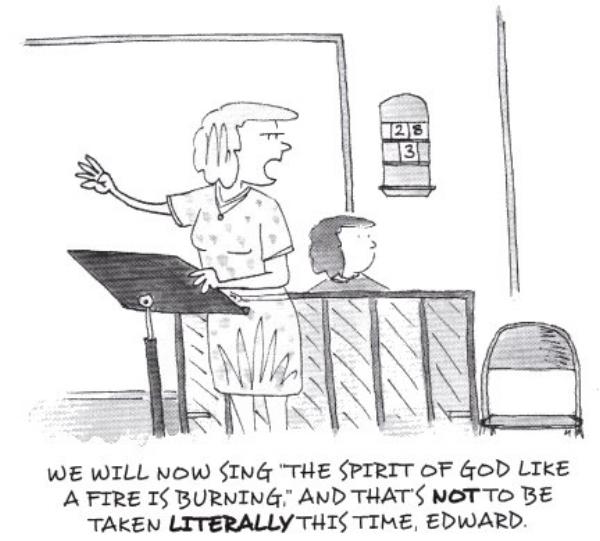 So, You're a Primary Teacher,   p. 28