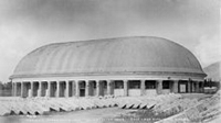 Tabernacle - old.jpg