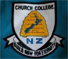 CCNZ logo.jpg