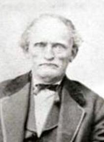 William Henry Deuel.jpg