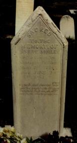 Isaac Morley gravestone.jpg