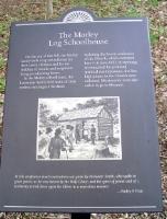 Isaac Morley Farm Log Schoolhouse.jpg