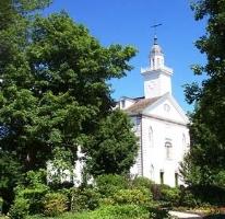 Kirtland Ohio Temple 4.jpg