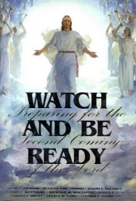 Watch and Be Ready - Various.jpg