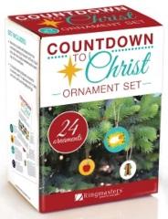 Ornament Set     Click Here!