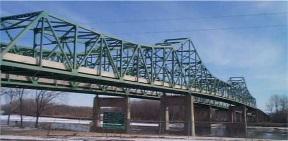 Mormon Pioneer Memorial Bridge.jpg