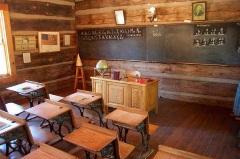 Old Log Schoolroom.jpg