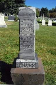 William Willes gravestone.jpg