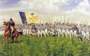 War of 1812.jpg