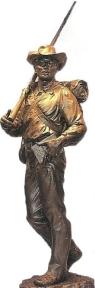 Mormon Battalion Statue.jpg